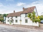Thumbnail to rent in Woodborough Road, Winscombe, Somerset