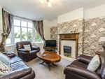 Thumbnail for sale in Hursley Road, Chandler's Ford, Eastleigh, Hampshire