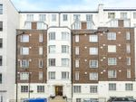 Thumbnail for sale in Hatherley Court, Hatherley Grove, London