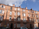 Thumbnail to rent in Craigie Street, Glasgow