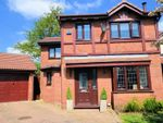 Thumbnail to rent in Launceston Road, Radcliffe, Manchester