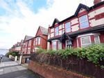 Thumbnail for sale in Hertford Drive, Wallasey, Merseyside