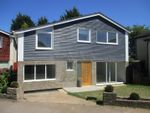 Thumbnail to rent in White Oaks Drive, Old St. Mellons, Cardiff