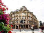 Thumbnail to rent in Infirmary Street, Leeds