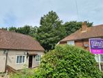 Thumbnail for sale in Querns Road, Canterbury