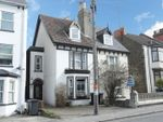 Thumbnail for sale in Margate Road, Ramsgate