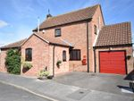 Thumbnail for sale in Brownlow Close, East Stoke, Newark