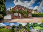 Thumbnail for sale in Boulters Lane, Maidenhead
