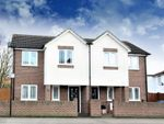 Thumbnail to rent in Heath Road, Southampton