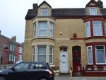 Thumbnail to rent in Bryanston Road, Aigburth