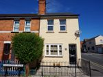 Thumbnail for sale in Clarence Road, Fleet