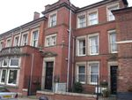 Thumbnail to rent in South Road, Smethwick
