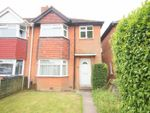 Thumbnail for sale in Lindsworth Road, Kings Norton, Birmingham