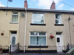 Thumbnail to rent in Oxford Street, Gelligaer, Hengoed