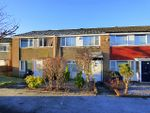 Thumbnail to rent in Orwell Drive, Birmingham