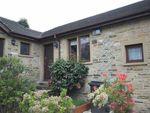 Property history The Courtyard, Crosland Moor HD4