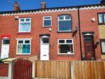 Thumbnail to rent in Mabel Street, Westhoughton