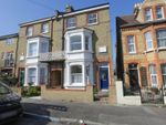 Thumbnail for sale in Edith Road, Ramsgate