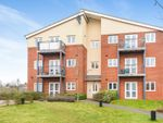 Thumbnail for sale in Desborough Crescent, Oxford OX4,