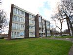 Thumbnail to rent in Monkridge Court, South Gosforth, Newcastle Upon Tyne