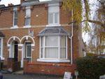 Thumbnail to rent in Shrubland Street, Leamington Spa
