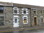 Thumbnail to rent in Brook Street, Blaenrhondda, Treorchy