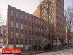 Thumbnail to rent in Telecom House, Trinity Street, Hanley, Stoke On Trent, Staffs