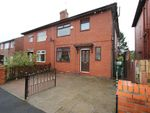 Thumbnail for sale in Stratford Avenue, Oldham, Greater Manchester