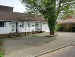 Thumbnail for sale in Gorse Lane, High Salvington, Worthing, West Sussex