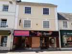 Thumbnail to rent in Pydar Street, Truro, Cornwall