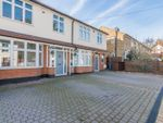 Thumbnail for sale in Goat Lane, Enfield