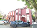 Thumbnail for sale in Hindes Road, Harrow