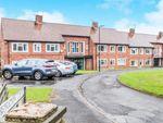 Thumbnail to rent in Coronation Court, Mexborough