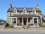Thumbnail for sale in Shalom, 59 King Street, Nairn
