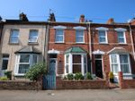 Thumbnail for sale in Buller Road, St Thomas, Exeter