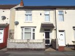 Thumbnail for sale in Byrne Road, Wolverhampton