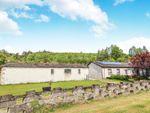 Thumbnail for sale in Glen Urquhart, Inverness