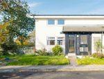 Thumbnail for sale in Ricketts Court, Edzell, Brechin, Aberdeenshire