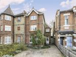 Thumbnail to rent in Burton Road, London
