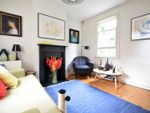 Thumbnail to rent in Killyon Road, Battersea