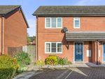 Thumbnail to rent in Witney Lane, Edge, Malpas
