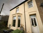 Thumbnail to rent in Penarth Road, Grangetown, Cardiff