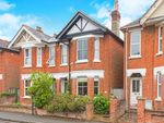 Thumbnail for sale in Highfield, Southampton, Hampshire
