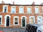 Thumbnail for sale in Donegall Avenue, Belfast