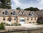 Thumbnail for sale in Farrer Estate, East Stoke, Wareham, Dorset
