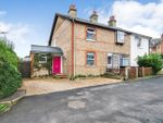 Thumbnail for sale in Springhall Road, Sawbridgeworth, Hertfordshire