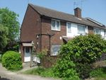 Thumbnail to rent in Dorchester Close, Northolt