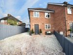 Thumbnail for sale in Waborne Road, Bourne End, Buckinghamshire