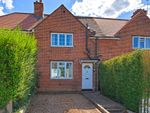 Thumbnail to rent in Summer Road, Thames Ditton