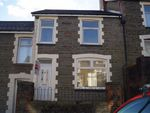 Thumbnail for sale in Coplestone Street, Mountain Ash